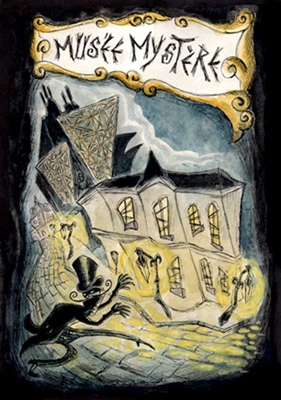 illustration alban guillemois jeu de carte